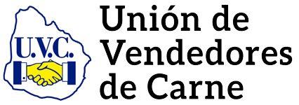 UVC – Unión de Vendedores de Carne