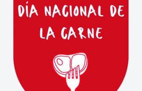 29 DE MAYO DÍA DE LA CARNE: Carnicerías afiliadas con descuento de 30% en peceto