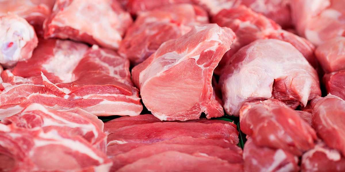 Celebramos el Día del Carnicero: Descuentos hasta el 14 de julio